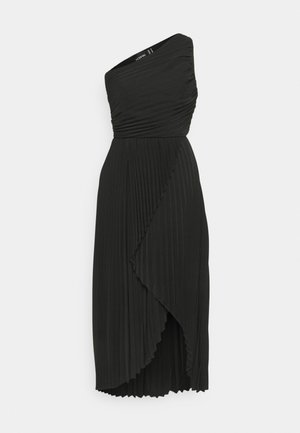 THE BREAKTHROUGH DRESS - Occasion wear - black
