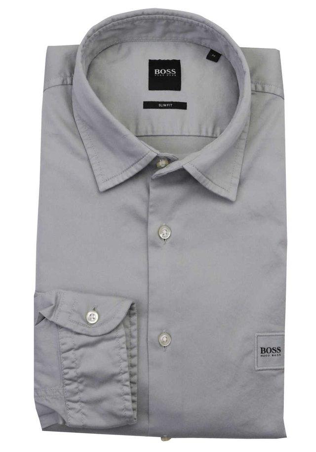 MYPOP - Shirt - grau