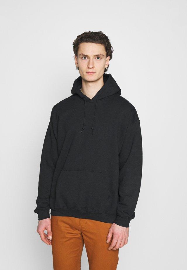 SUNSET - Sweatshirt - black