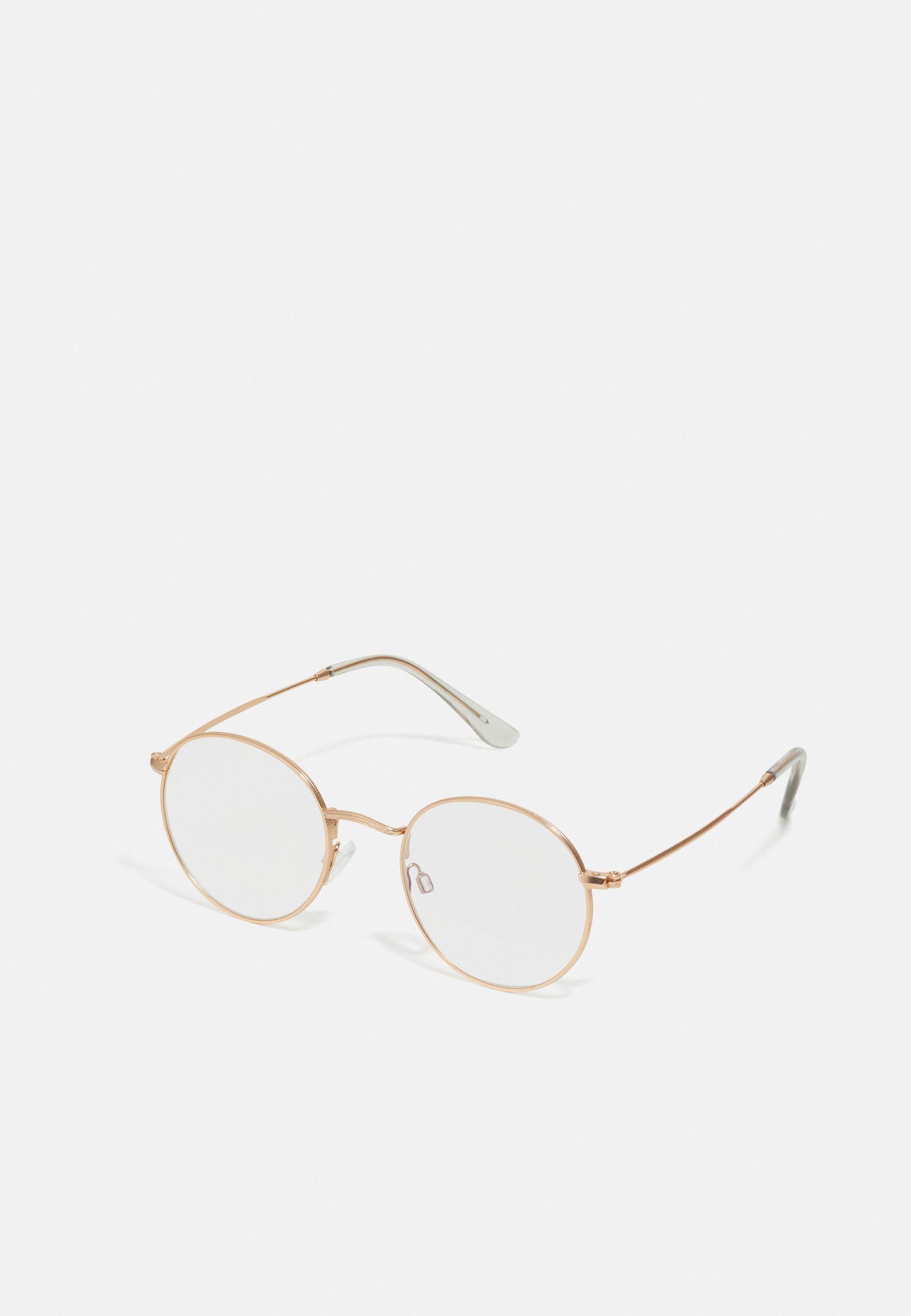 Women LIAM BLUE LIGHT - Blue light glasses