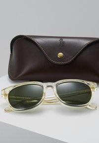 Polo Ralph Lauren - Sunglasses - white - 2