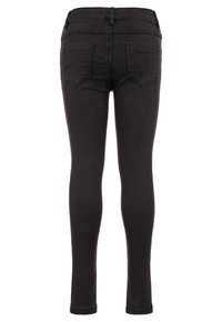 Name it - Jeggings - black - 1