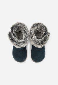 Primigi - Classic ankle boots - navy - 3