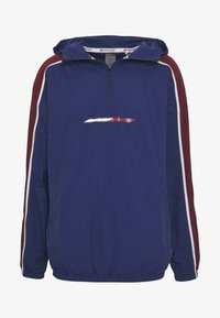 Tommy Hilfiger - Windbreaker - blue - 3