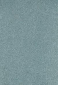 Anna Field MAMA - Sweatshirt - teal - 2