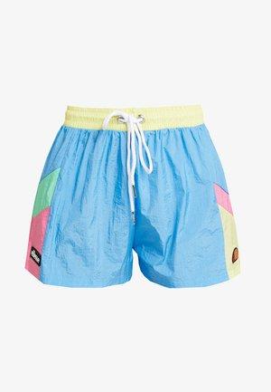 KASIBU - Shorts - light blue