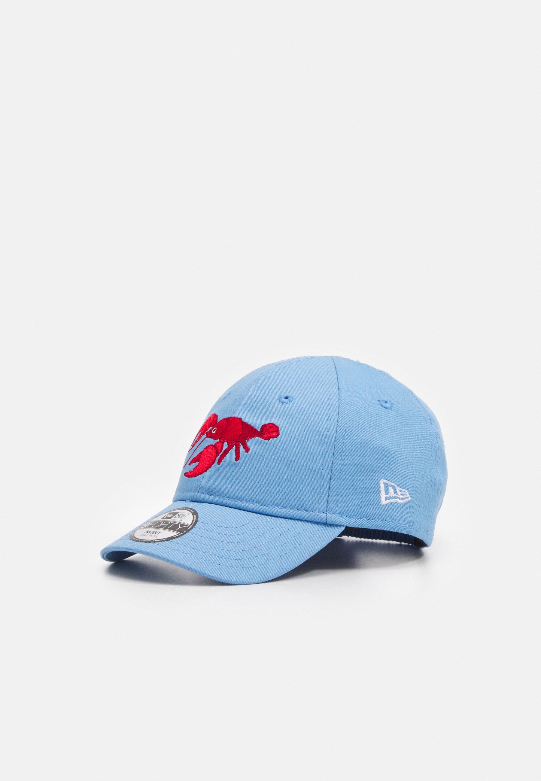 Kids BABY CAP UNISEX - Cap