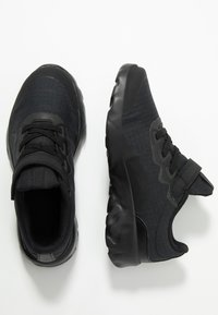 Nike Sportswear - EXPLORE STRADA - Zapatillas - black - 0