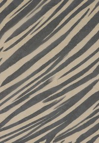 HotSquash - Scarf - animal stripe - 3