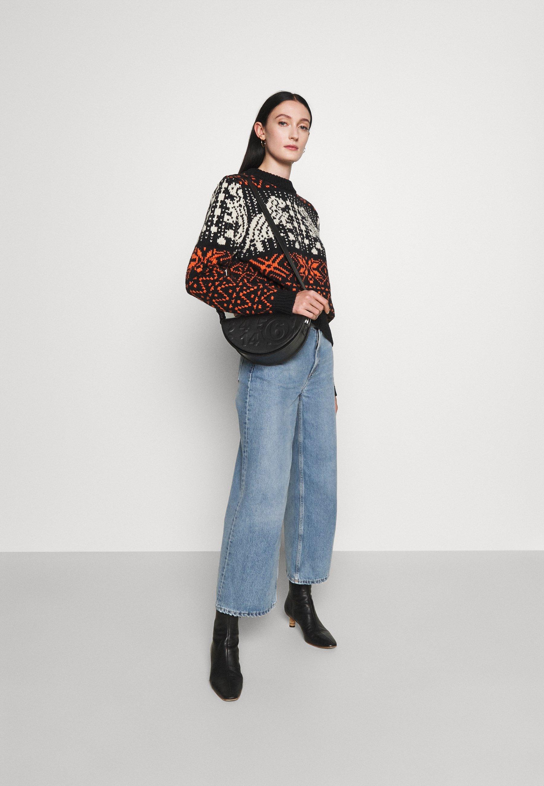 Femme ABBY - Pullover