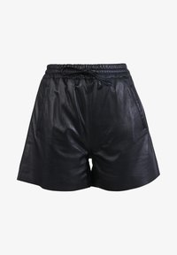 Oakwood - PICK - Shorts - black