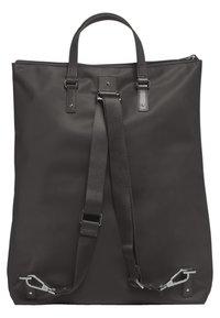 Lipault - Handbag - black - 3