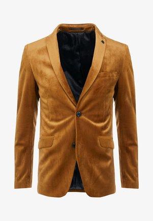 VELVET  - Blazere - brown