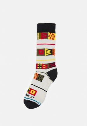 BOB - Socks - off white