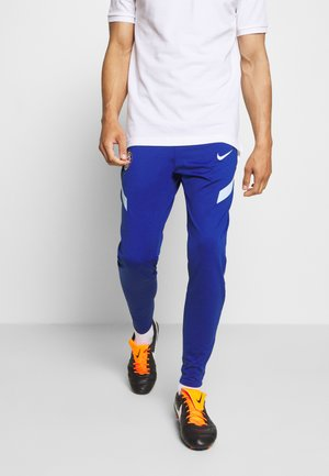 CHELSEA LONDON DRY PANT - Club wear - rush blue/cobalt tint/cobalt tint