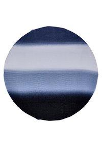 Opus - AFADE - Snood - blau-kombi - 1