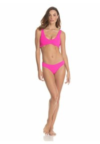 Maaji - Haut de bikini - pink - 1