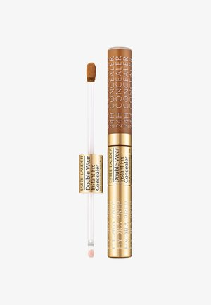 DOUBLE WEAR INSTANT FIX CONCEALER 11ML - Concealer - 6n extra deep