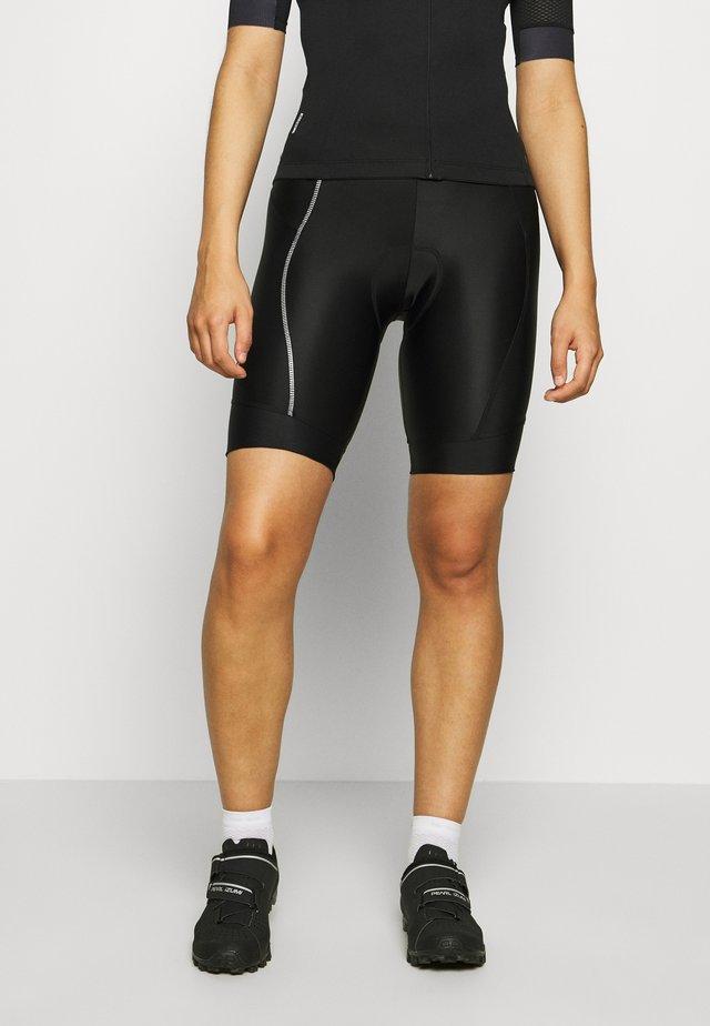 ONPPERFORMANCE BIKE SHORTS - Legging - black