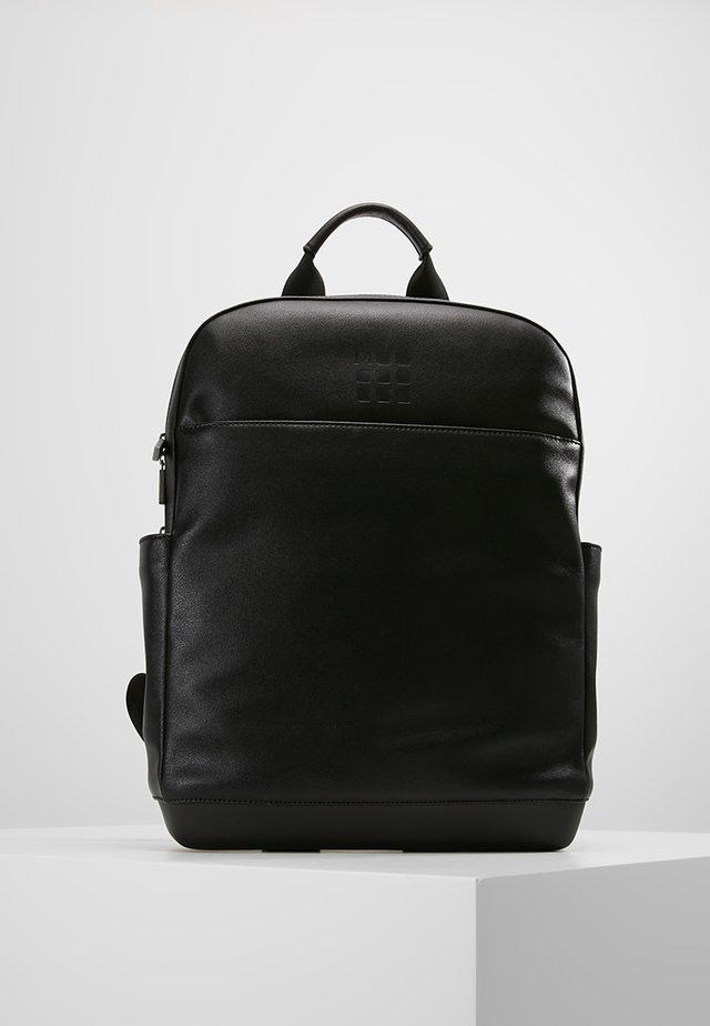 CLASSIC PRO BACKPACK - Batoh - black