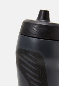 Nike Performance - HYPERFUEL 709ML UNISEX - Sportovní lahev - anthracite/black/white - 3
