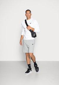 Nike Sportswear - Sweatshirts - white - 1