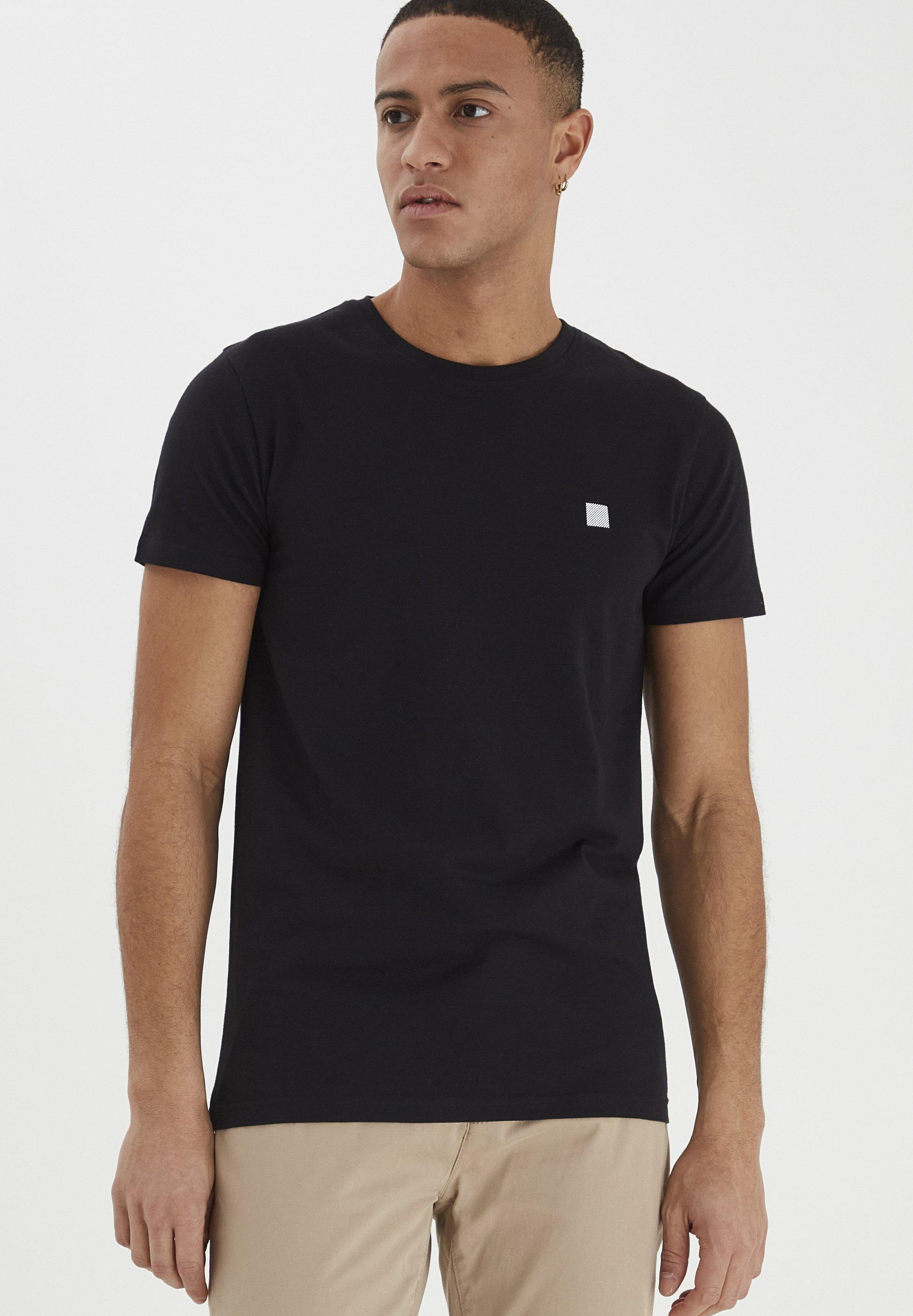 Homme CONNI - T-shirt basique