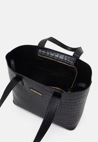 Valentino Bags - ANASTASIA - Tote bag - nero - 2