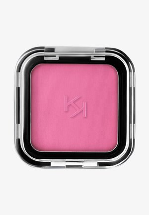 SMART BLUSH - Blusher - 11 orchid