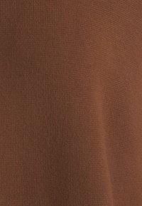 Kaffe - BERITH - Jumper - brown - 6