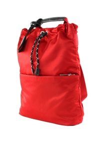 Marc O'Polo - FLORA - Rucksack - red - 2