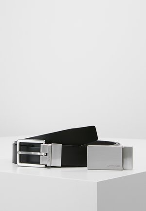 FORMAL GIFTSET - Riem - black