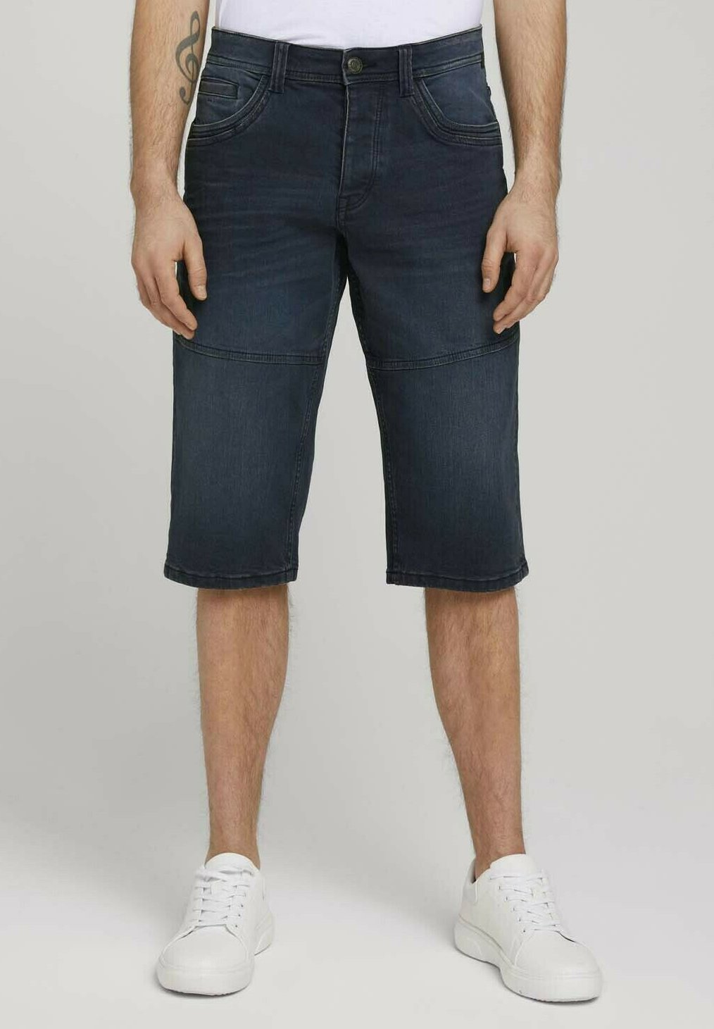 Herren MORRIS  - Jeans Shorts