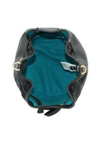 Gabs - AURORA  - Handbag - black - 5