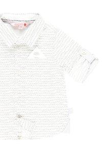 Boboli - Shirt - white - 2