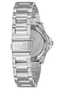 LIU JO - DANCING - Watch - silver-coloured - 2