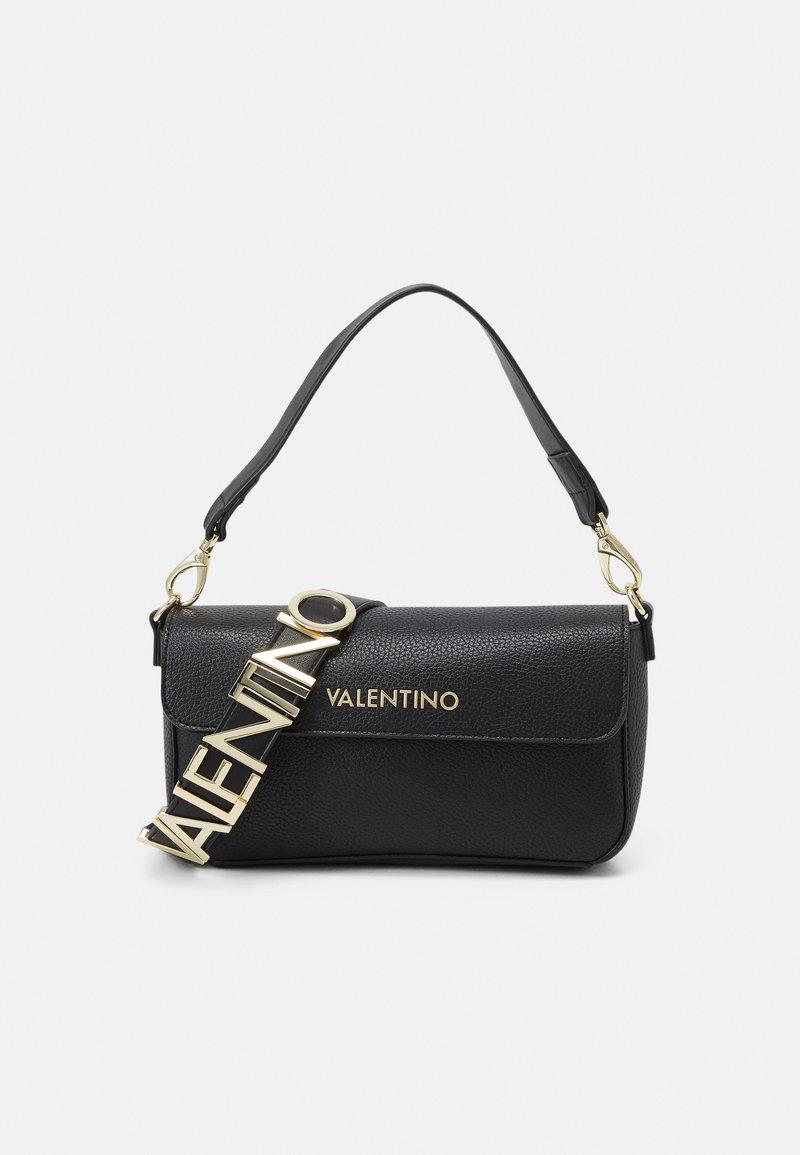 Valentino Bags - ALEXIA - Lommebok - nero