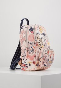 Cath Kidston - SMALL BACKPACK - Reppu - blush - 3