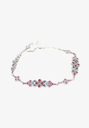 ROYALTY  - Bracelet - silber