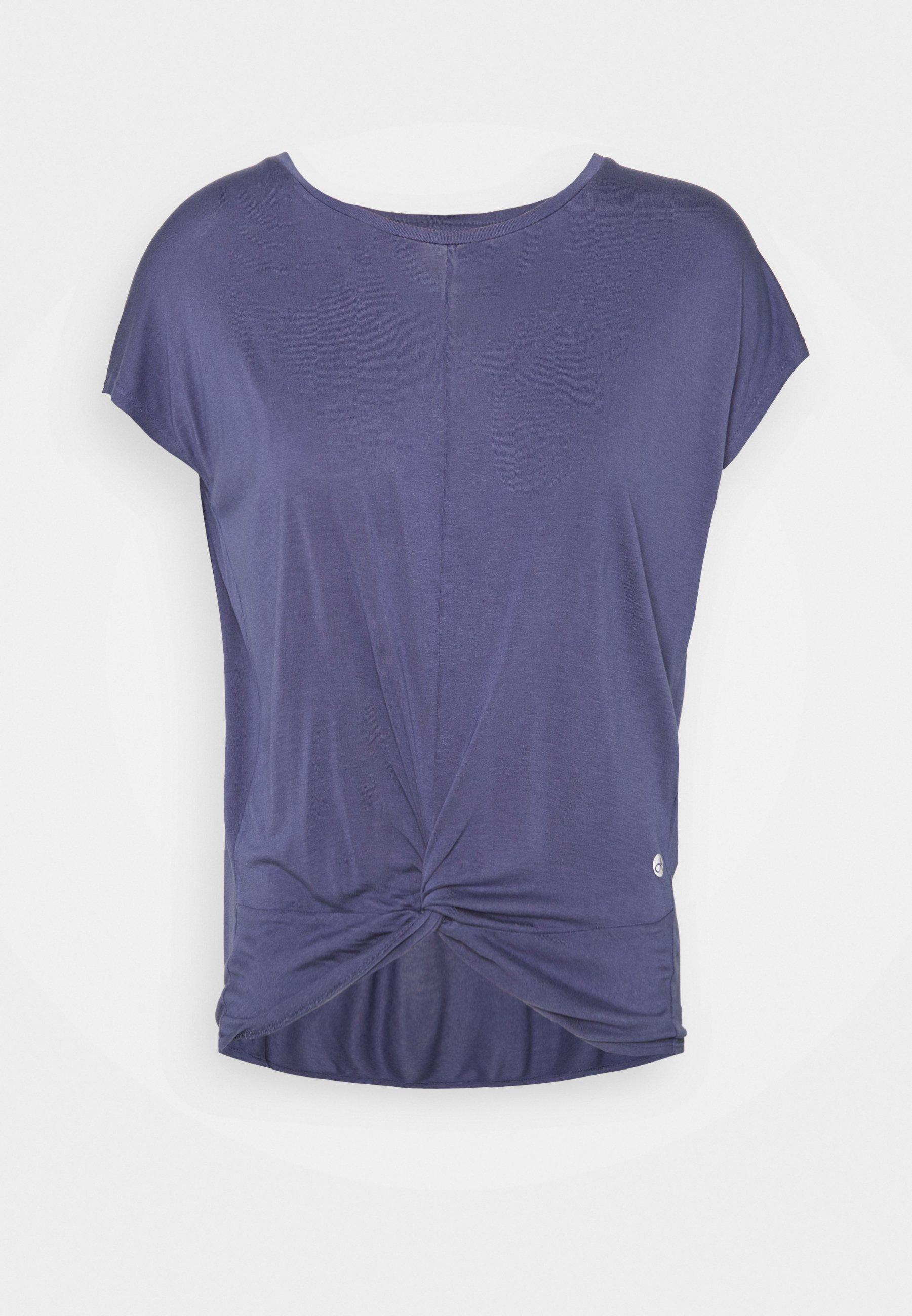 Women KNOT - Print T-shirt