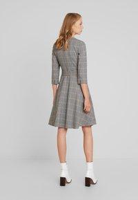 Hobbs - FRANCESCA DRESS - Shift dress - multi - 2