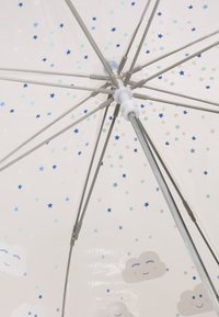 s.Oliver - Umbrella - transparent blue - 4