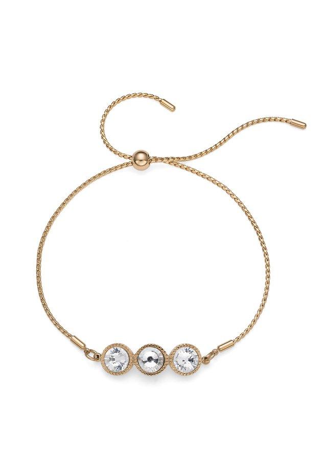 JOY STE - Bracelet - gold