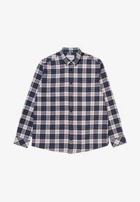Carhartt WIP - HUFFMAN - Formal shirt - plaid - 0