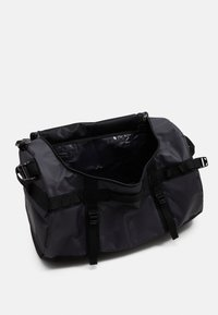 The North Face - BASE CAMP DUFFEL S UNISEX - Sports bag - dark blue - 3