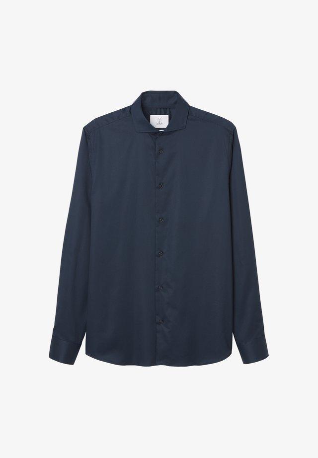 JACOB  - Business skjorter - dark blue