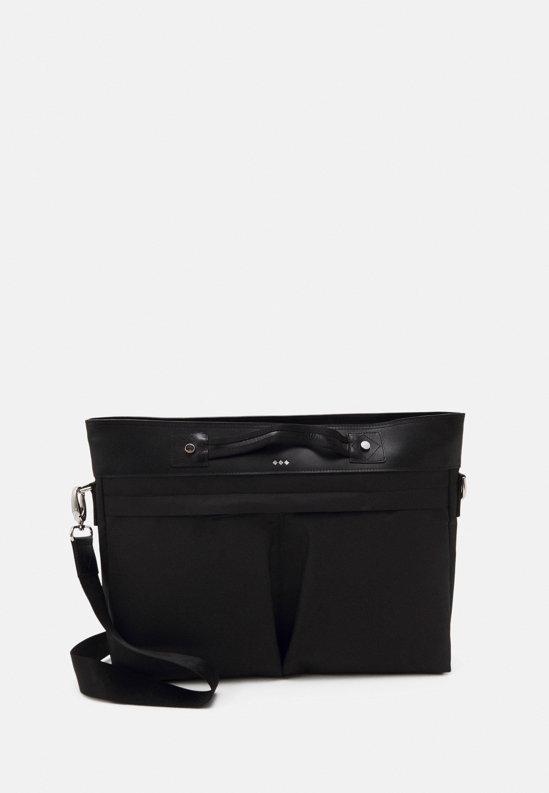 Damen COSMOS LAPTOP BAG UNISEX - Notebooktasche