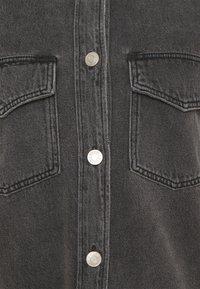 Carin Wester - KAREN - Skjorte - black - 5