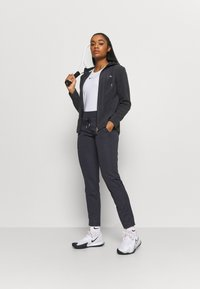 Limited Sports - CANDICE - Tracksuit bottoms - squalo - 1