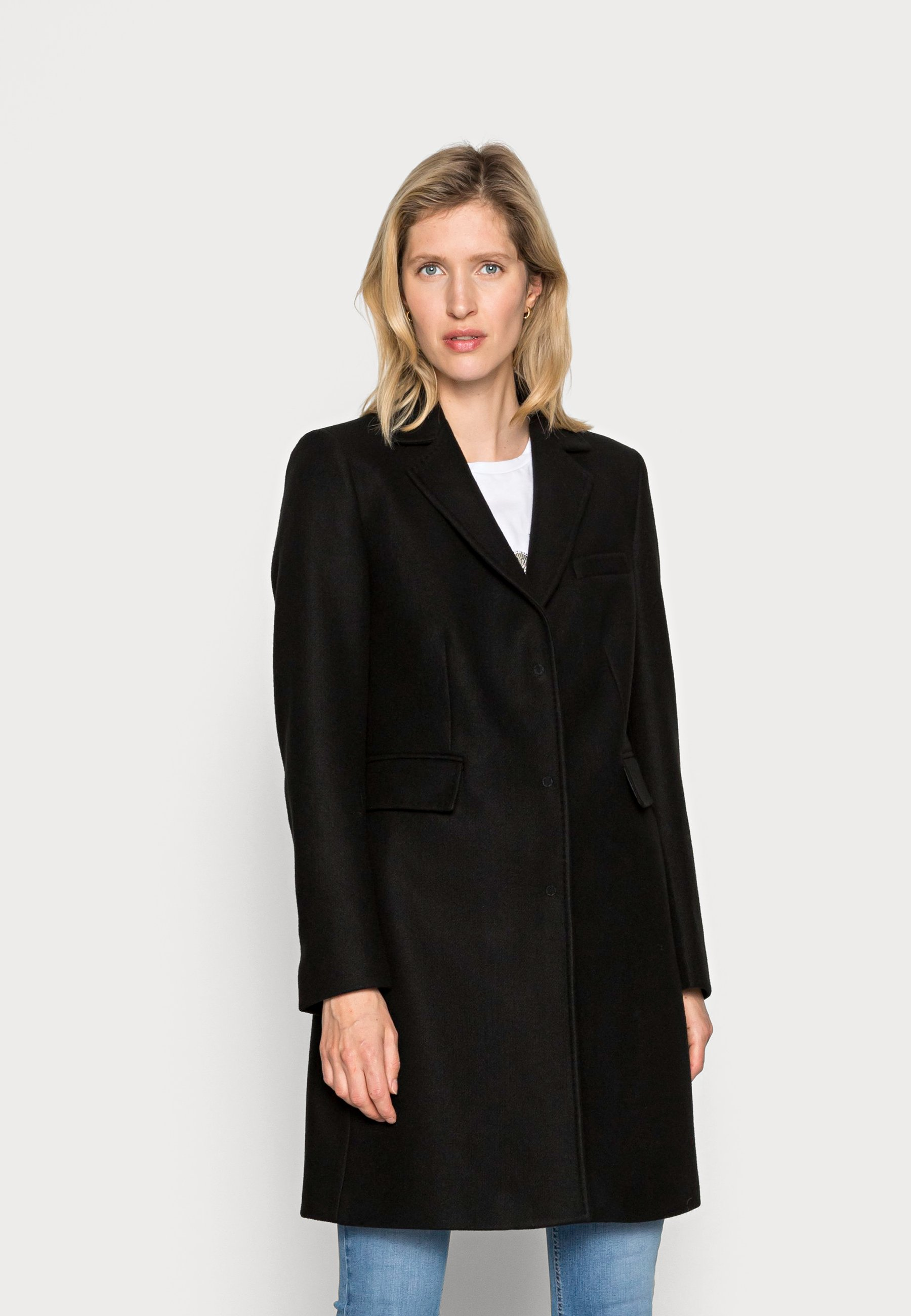 Women CAPPOTTO JASMINUM - Classic coat